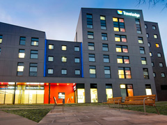 travelodge_testimonial