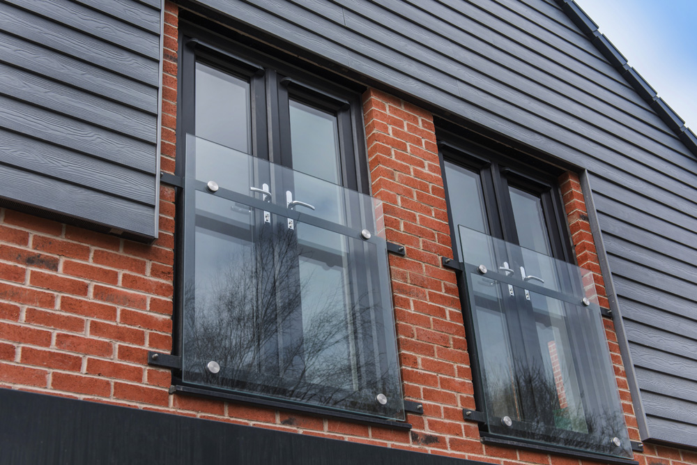 Pdr Construction Blog Archive Waterside Chesterfield
