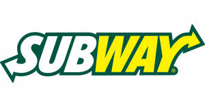 C2459 - Subway_Logo_OG